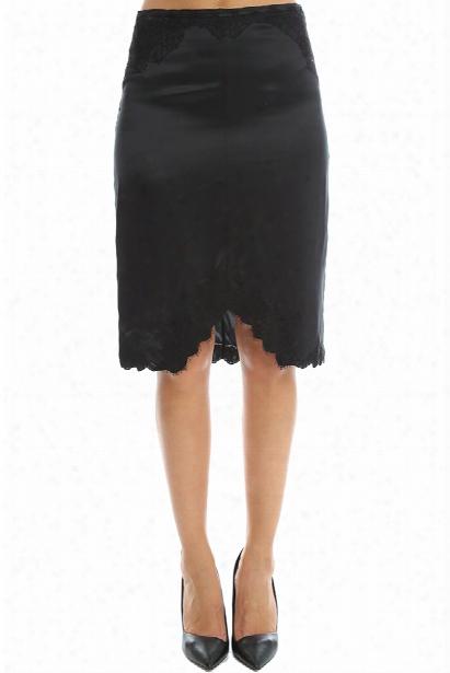 Rag & Bone Izabella Skirt