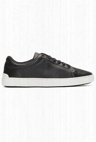 Rag & Bone Kent Lace Up Sneaker