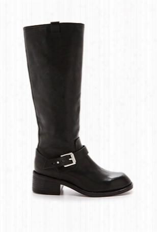 Rag & Bone Norton Tall Boot