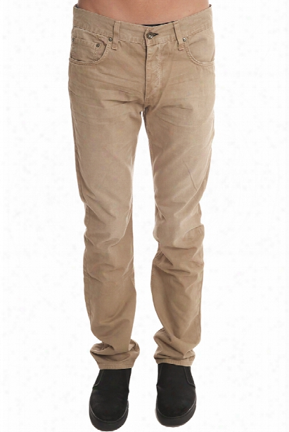 Rag & Bone Rb15x Pant