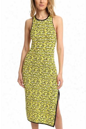 Rag & Bone Viola Dress