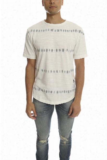 Reason Shakedown St. Tie Dye Shirt