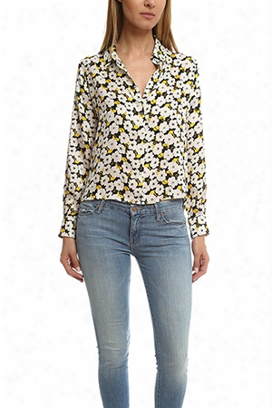 Roseanna Harriet Edgar Top