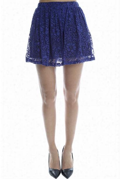 Roseanna Lou Lizzie Skirt