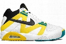 "Nike Air Tech Challenge ""Agassi"