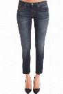 R13 Kate Skinny Jean