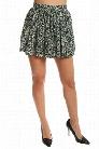 Roseanna Lou Clover Skirt