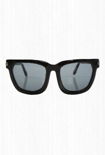 Alexander Wang Aw/25/1 Sunglasses