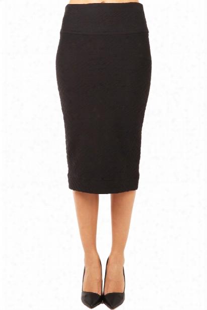 Ior Kaya Skirt
