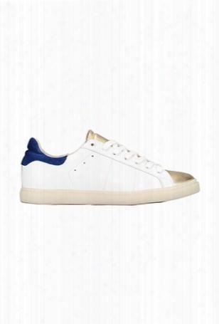 Iro Malina Sneaker