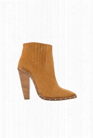 Iro Noliana Boot