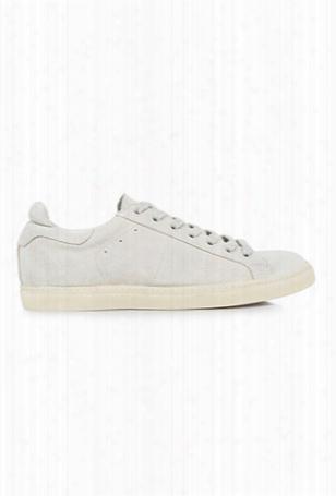 Iro Sareva Sneaker