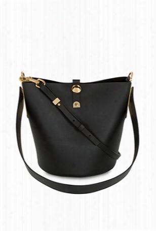 Sophie Hulme Alwynr Bucket Bag