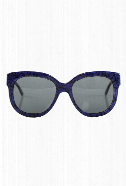 Stella Mccartney Sm 4027 2075/87 Sunglasses