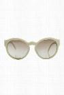Stella McCartney SM-4028 0754 Sunglasses