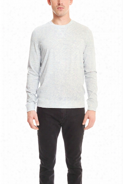 Vince Crew Pullover