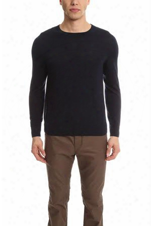 A.p.c. Nick Pullover