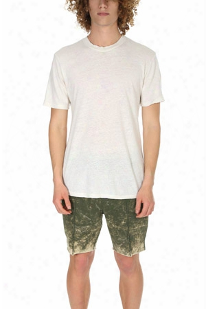 Cotton Citizen John Tee