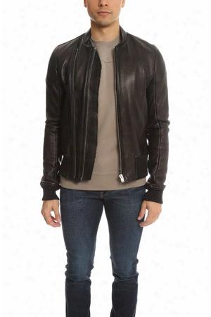 Iro Gulivert Jacket