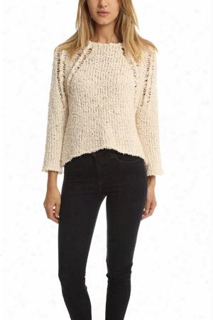 Iro Hirika Sweater