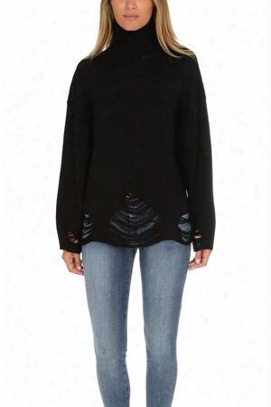 Iro .jeans Padas Sweater