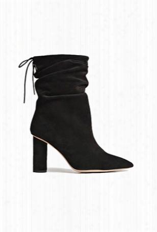 Iro Socky Boots