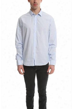 Iro Tessilo Shirt