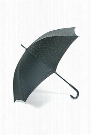 Lucien Pellat-finet Print Umbrella