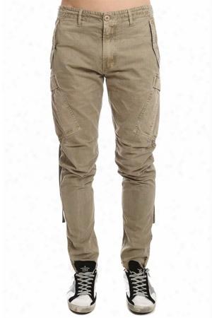 Maharishi M65 Cargo Pants
