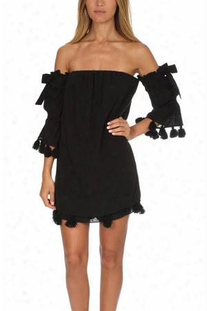 Misa Los Angeles Helena Dress