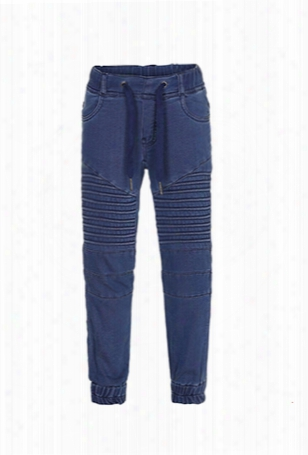 Molo Kids Armstrong Pants