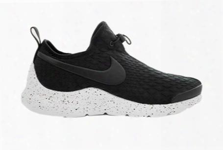 Nike Wmns Aptare Se