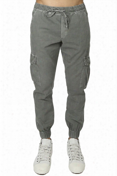 Nsf Johnny Cargo Pant