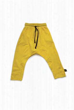 Nununu Dyed Beach Pants