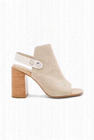 Rag & Bone Eligh High-heel Sandal