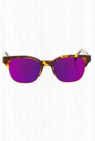 Super Lele Infrared