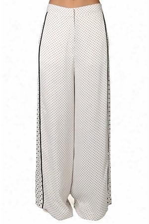 Zimmermann Stranded Trouser