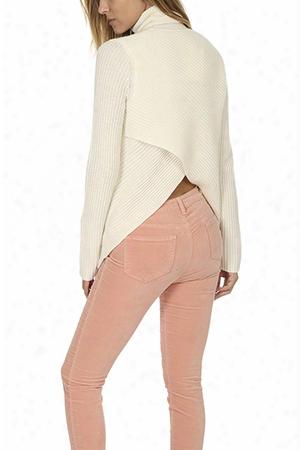 A.l.c. Emry Sweater