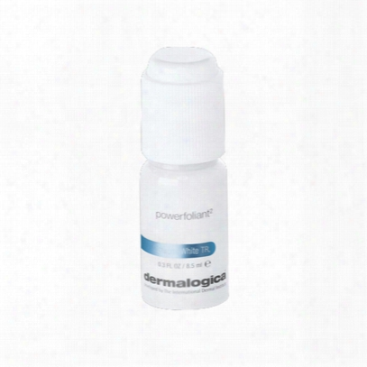 Dermalogica Chromawhite Trx Powerfoliantã'â³