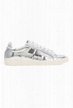 Iro Basics Sneaker
