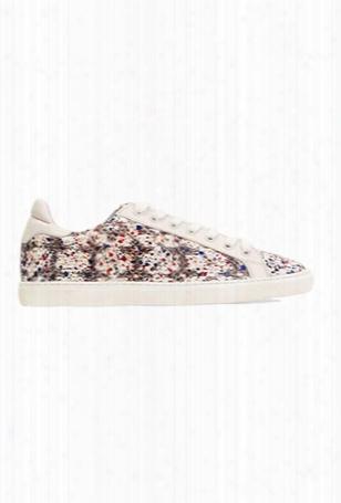 Iro Basicz Sneaker