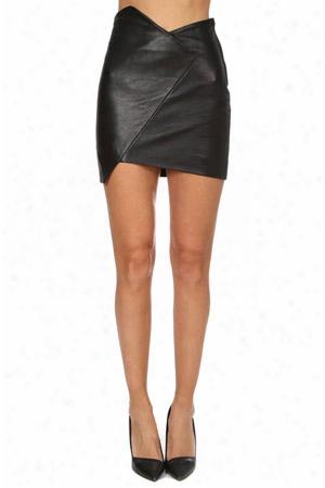 Iro Enamah Skirt