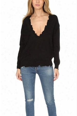 Iro .jeans Gnotta Sweater
