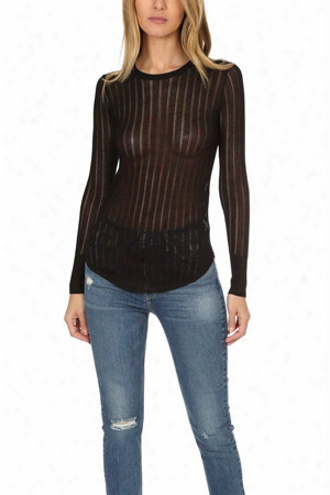 Iro Skogik Sweater