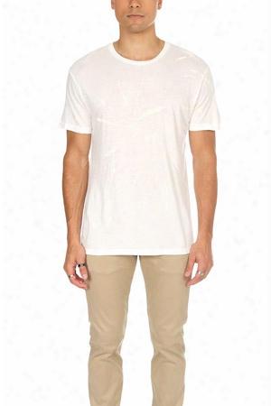 Jungmaven Tie Dye T-shirt