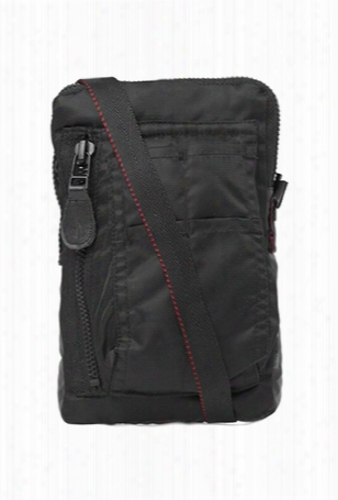 Maharishi 6126 3m Mini Ma Bag