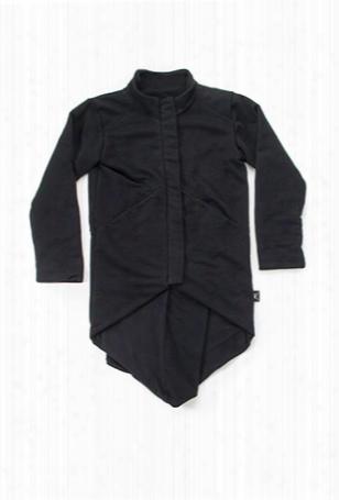 Nununu Tail Jacket
