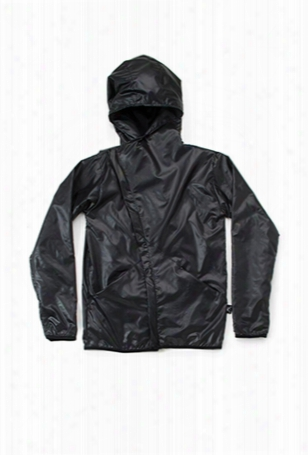 Nununu Wind Jacket