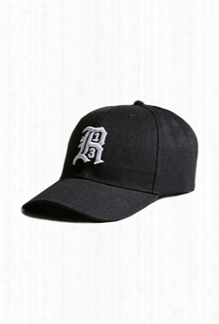 R13 Hat
