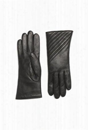 Rag & Bone Slant Glove